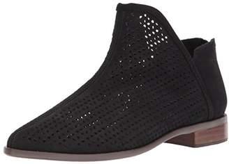 Kelsi Dagger Brooklyn Women's Alley Ankle Boot