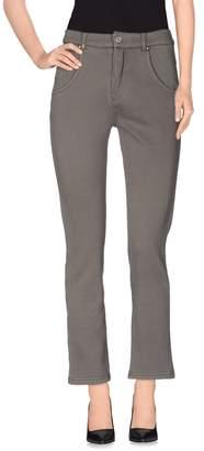 Rare Casual pants - Item 36694628CI