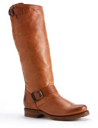 Frye 'Veronica Slouch' Boot (Regular & Wide Calf) (Women)