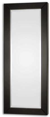 Uttermost Hilarion Wall Mirror