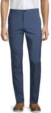 HUGO BOSS Heldor Slim FIt Dress Pants