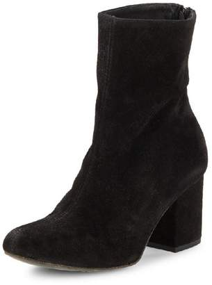 Free People Cecile Ankle Bootie