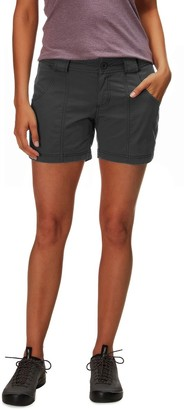 Outdoor Research Wadi Rum Short - Women's