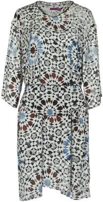 Mila Schon CONCEPT Short dresses