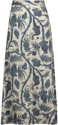 Zimmermann Long skirts - Item 13229091BK