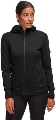 Backcountry West Slabs Tech Fleece Jacket - Women's