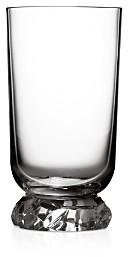 Rock Highball Glass