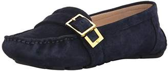 Nine West Women's Blueberry