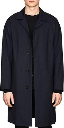 Theory Men's Modern Stretch-Wool Jacket