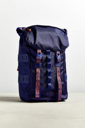 The North Face '92 RAGE Lineage Ruck 23L Backpack