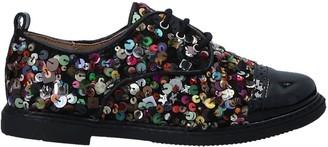 Pom D'Api Lace-up shoes - Item 11558153MT