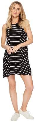 Billabong Knockout Dress Women's Dress