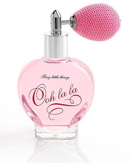 Sexy Little Things® Ooh La La ™ Eau de Parfum