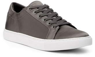 Kenneth Cole New York Sam Satin Sneaker