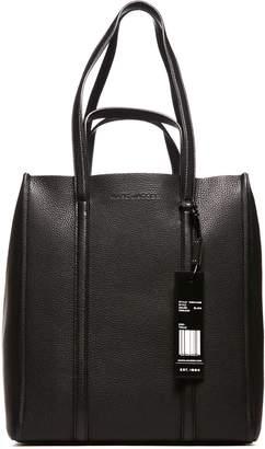 98a129902a05 Marc Jacobs Oversized Bag - ShopStyle