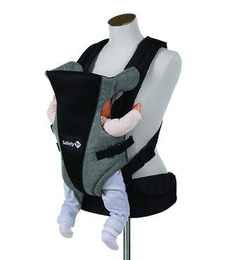 Safety 1st Uni-T Baby Carrier