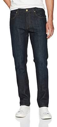 Agave Men's Rocker 314 Jean