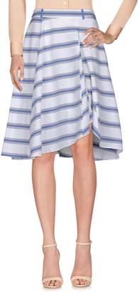 Rebecca Minkoff Knee length skirts