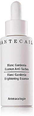 Chantecaille Women's Blanc Gardenia Brightening Essence/1.05 oz.