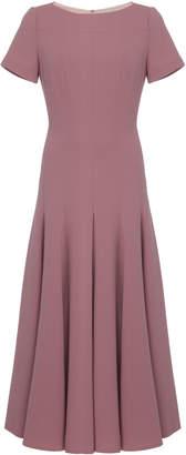 Emilia Wickstead Tunder Dress