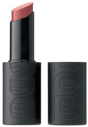 Buxom 'Big And SexyTM Bold' Gel Lipstick 2.6G