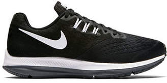 Nike Womens Lunar Mesh Running Shoes