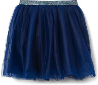 Crazy 8 Crazy8 Toddler Tulle Skirt