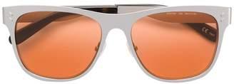 Stella McCartney Eyewear square shaped sunglasses