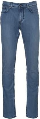 HUGO BOSS Charleston3 Jeans