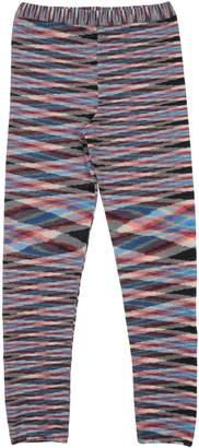 Missoni KIDS Casual pants - Item 13210400AI