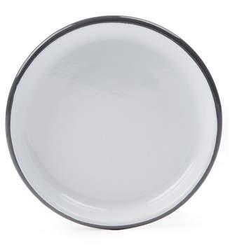 Falcon Large Sauce Dish