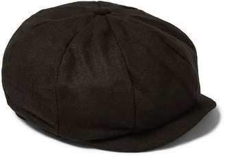 Topman Baker Boy Cap