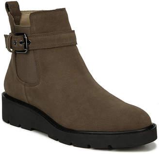 Franco Sarto Meridian Booties Women Shoes