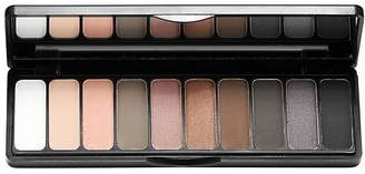 LIBERTY DISTRIBUTION COMPANY e.l.f. Everyday Smoky Eyeshadow Palette