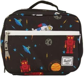 Herschel Outer Space Lunchbox