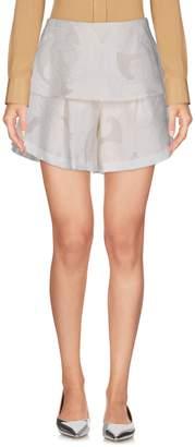 Muller of Yoshio Kubo Mini skirts - Item 35347169