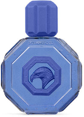 Stefano Ricci Royal Eagle Sport Fragrance for Men, 50mL