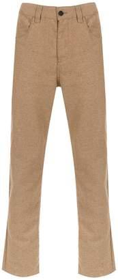 OSKLEN Leblon trousers
