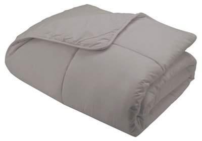 Wayfair Sarrason Comforter