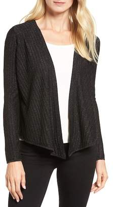 Nic+Zoe Luminary 4-Way Cardigan
