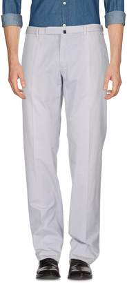 Incotex Casual pants - Item 13105094KB