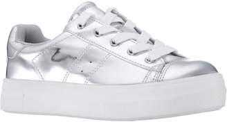 Nina Rochella Sneaker