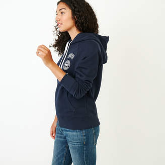 Roots Stamps Kanga Hoody