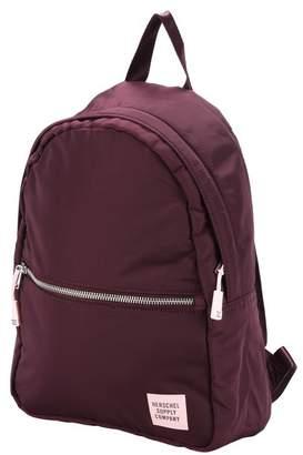 TOWN WO S ATHLETIC BACKPACK - BAGS - Backpacks & Bum bags Herschel rXIc2yk6Y