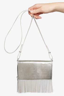 Monki Shoulder wallet