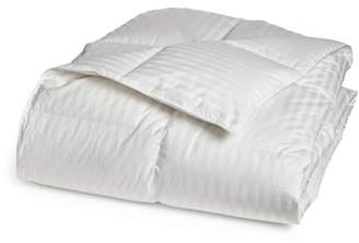 Nordstrom 400 Thread Count Year Round Down Comforter