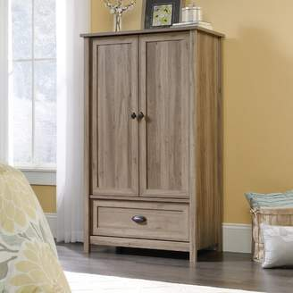 Three Posts Rossford Armoire