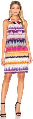 Trina Turk Trista Dress $378 thestylecure.com