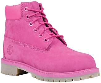 Timberland CA14W8 6 In Premium Waterproof Boot, Color: , Size: 9(M) US