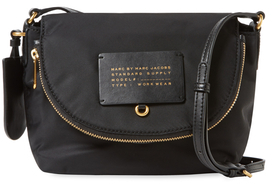 Preppy Legend Natasha Mini Crossbody $178 thestylecure.com
